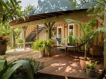 deck builder tauranga