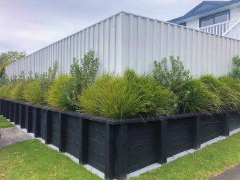 fence builder tauranga